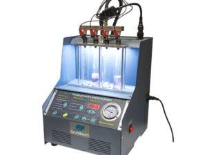 Оборудование для обслуживания топливных систем